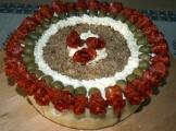 <h5>Slaný dort</h5>